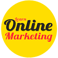 App Online Marketing apk for kindle fire