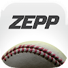 Zepp Baseball - Softball