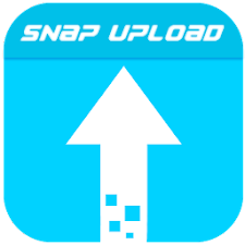 Snap Upload for Snapchat users