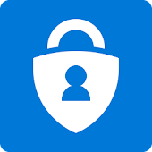8.  Microsoft Authenticator