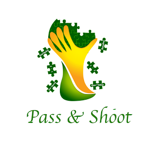 Pass & Shoot For PC / Windows 7/8/10 / Mac – Free Download