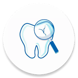 Dental dictionary for Android