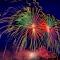 2136 jpg. firework Jul-2-17-2135.jpg