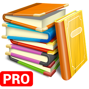 Notebooks Pro APK Cracked Download