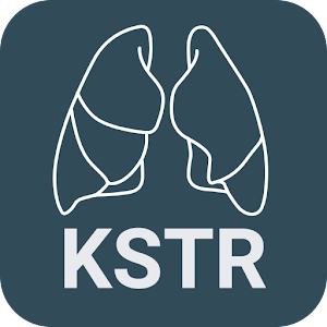 Download KSTR Weekly Chest Cases For PC Windows and Mac