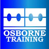 App Osborne Training VLC for CBS APK for Windows Phone
