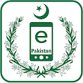 Download ePakistan APK for Android Kitkat