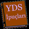 App YDS İpuçları ve Soru Çözümleri apk for kindle fire