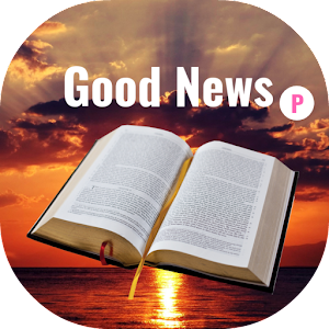 Good News Bible (Premium) For PC / Windows 7/8/10 / Mac – Free Download