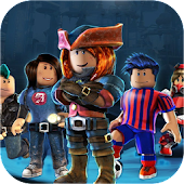 Download Full Game ROBLOX New guide Hello APK