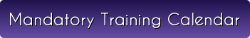 Mandatory health & social care training courses - Coventry & Warwickshire - Birmingham - Manchester - London -