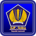 App DJP Online apk for kindle fire
