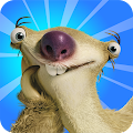 Download Ice Age World APK to PC