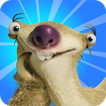 Ice Age World For PC / Windows / MAC