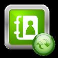 Safaricom Contacts Backup