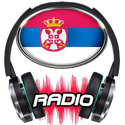 Android aplikacija radio beograd 1 App na Android Srbija