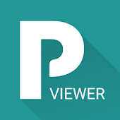 Download Proxipedia Viewer APK on PC