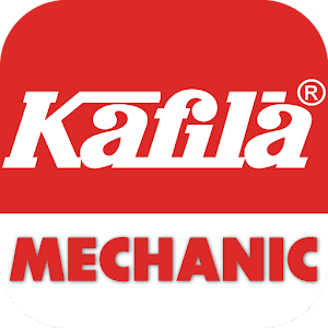 Download Kafila Mechanic Loyalty For PC Windows and Mac