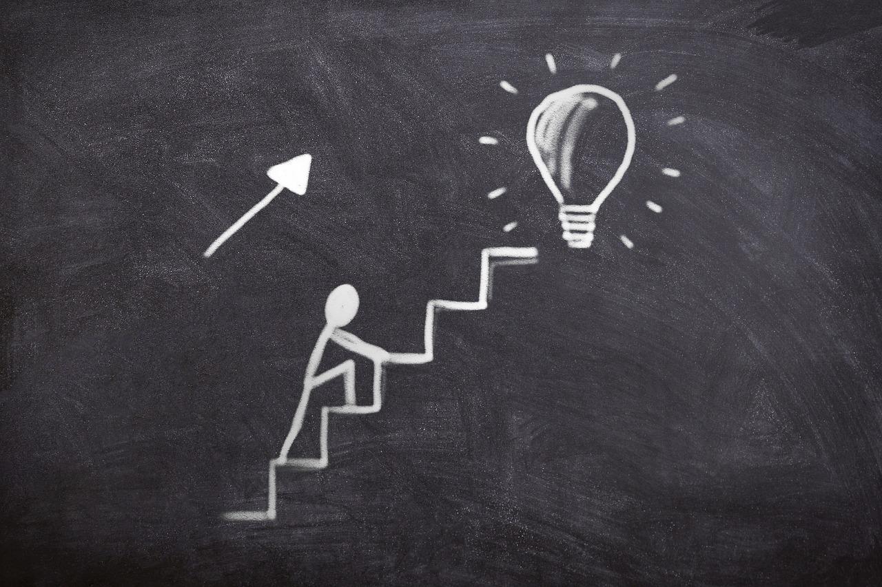 4 passos para engajar o seu público na sustentabilidade