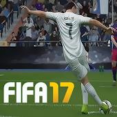 APK App Guide : Fifa 2017 for iOS