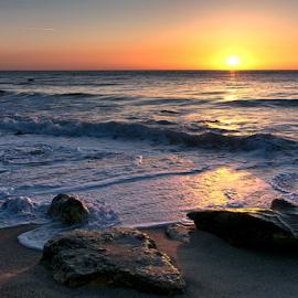 by Ivelin Zhelyazkov - Landscapes Sunsets & Sunrises