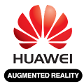Huawei AR for Lollipop - Android 5.0