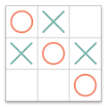 Download Full Tic Tac Toe TTT-2.1.4 APK