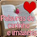 App PALAVRAS DE CARINHO COM IMAGENS DE SENTIMENTOS APK for Windows Phone