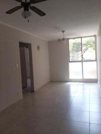 Apartamento com quartos para Alugar, 59 m²