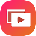 Float Tube - Floating Popup Video Player APK for Bluestacks