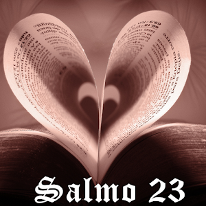 Download Salmo 23 For PC Windows and Mac