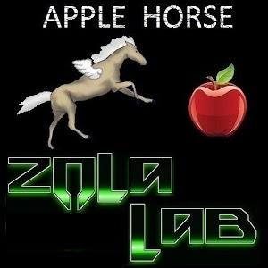 Apple Horse APK