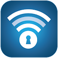 DFNDR VPN Private & Secure Wi-Fi with Anti-hacking APK for Bluestacks