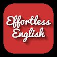 Effortless English Listening