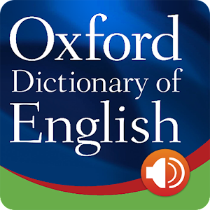 Oxford Dictionary of English Full For PC / Windows 7/8/10 / Mac – Free Download
