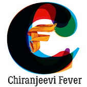 App Chiranjeevi Fever APK for Windows Phone