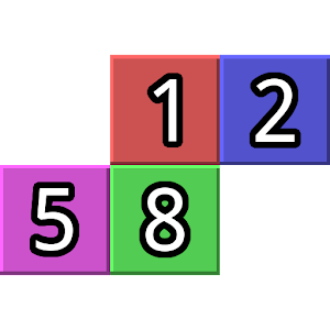 Number Blocks For PC (Windows & MAC)