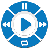 Laya Music Player APK for Lenovo
