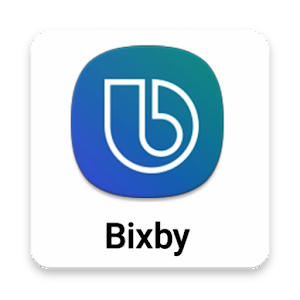 Bixby Assistant Commands