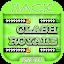 Hack For Clash Royale Game App Joke - Prank.
