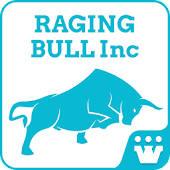 Download Full The Raging Bull Inc. 1.0 APK