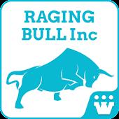 The Raging Bull Inc. APK for Ubuntu