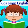 APK Game Speak English 2 - Kids Games for BB, BlackBerry