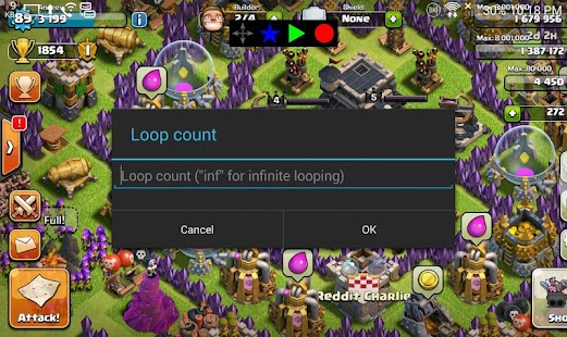 Free Patch Lucky for all game 2017 Prank APK for Windows 8