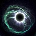 App Vyomy 3D Black Hole APK for Kindle