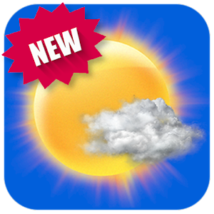 Live  Chronus Weather Icons For PC / Windows 7/8/10 / Mac – Free Download