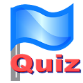 Scratch Quiz Flags