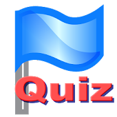Download Scratch Quiz Flags APK to PC