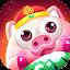 APK Game Heo Đến Rồi--Chúc mừng năm mới for iOS