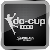 Download DJK Oespel-Kley - Do-Cup APK to PC